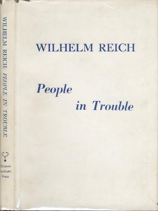 peopletrouble
