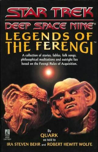 legendsoftheferengi