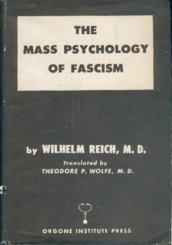 masspsychfascism