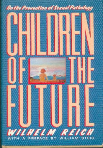 ChildrenoftheFuture