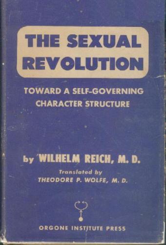 sexualrevolution2