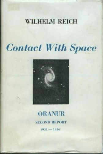 contactwithspace