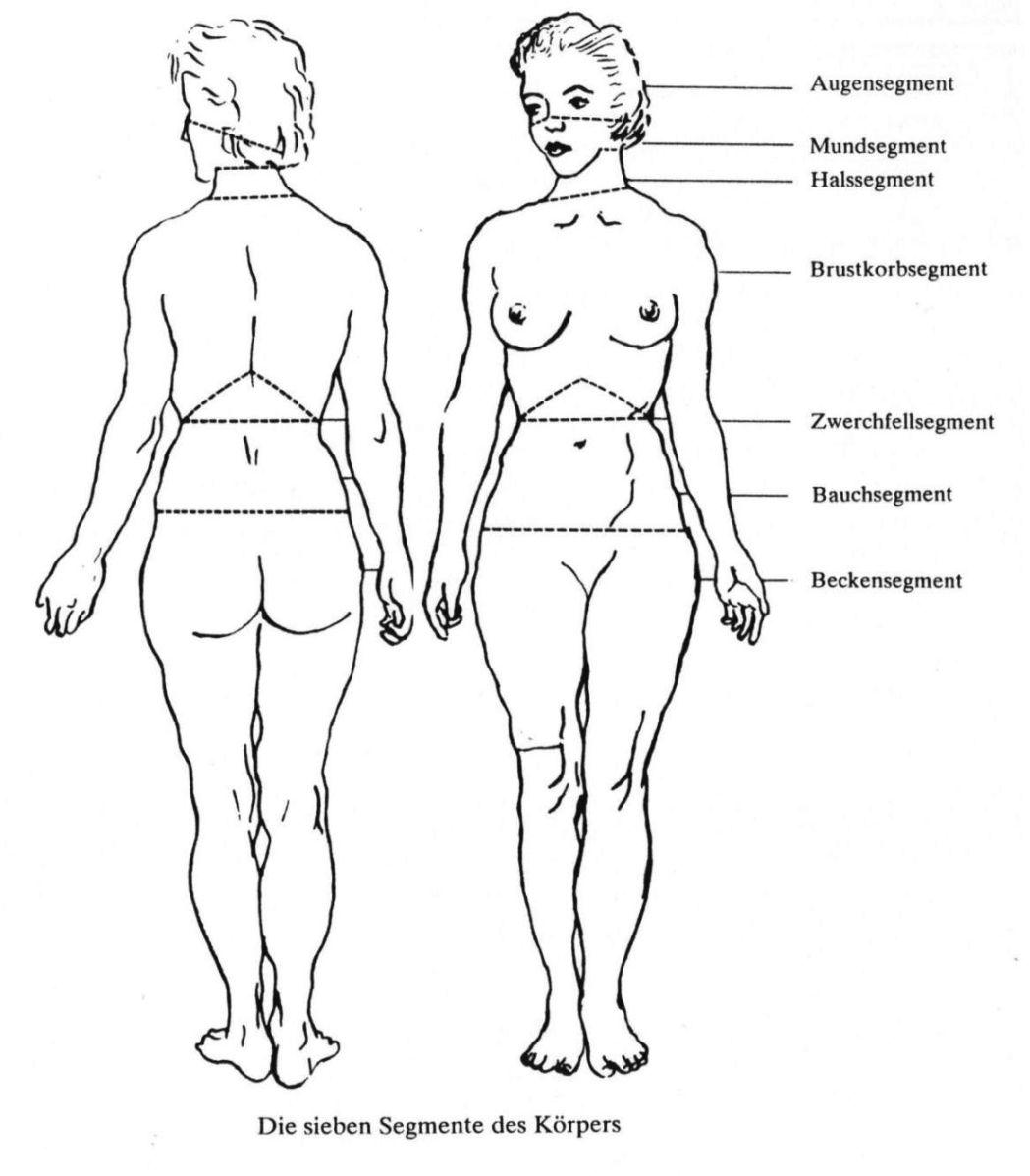 erotische massage heinsberg nackte weiber sex