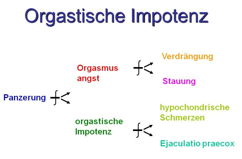 Der Nachweis des Kontinuums der Funktion in der Medizin (Teil 2 ...