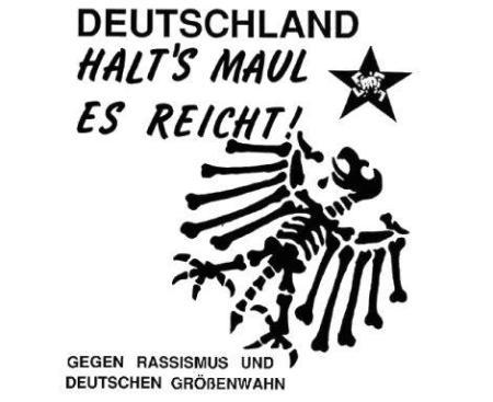 Deutschpest1