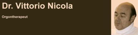 nicola4