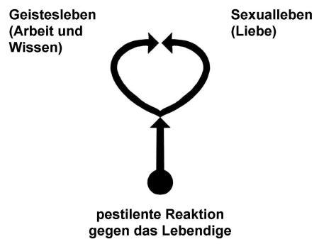 homosexpest