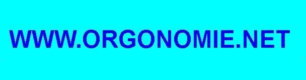 www.orgonomie.net