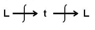 translttripple