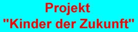 projektkinderzukunft