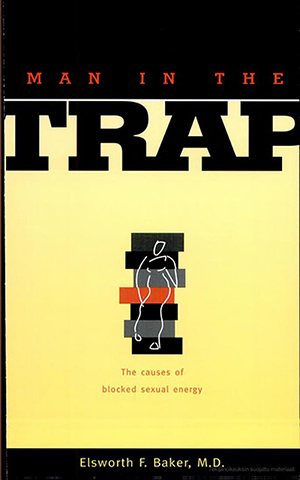 man-in-the-trap