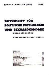 zeitschrift2
