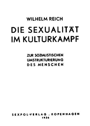 Die_Sexualität_im_Kulturkampf