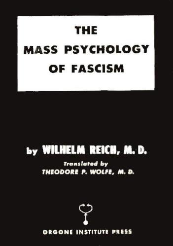 masspsychfascism