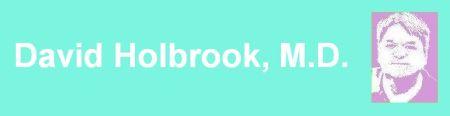 Dieses Bild hat ein leeres alt-Attribut; sein Dateiname ist holbrook-2.jpg.